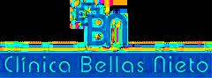 Clínica Bellas Nieto
